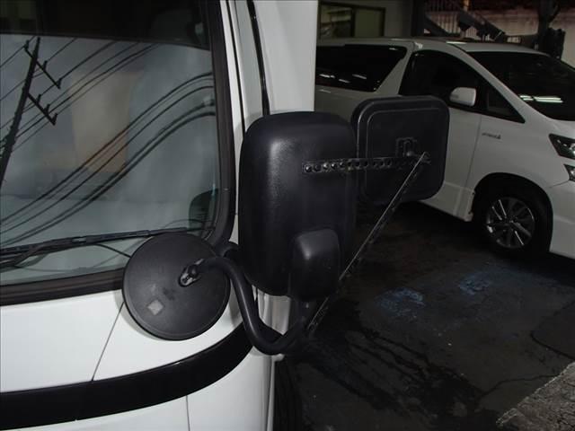 「トヨタ」「カムロード」「トラック」「神奈川県」の中古車6