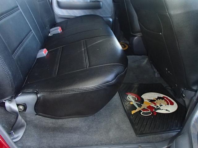 「トヨタ」「ハイラックススポーツピック」「SUV・クロカン」「神奈川県」の中古車14