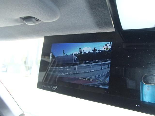 「トヨタ」「ハイラックススポーツピック」「SUV・クロカン」「神奈川県」の中古車18