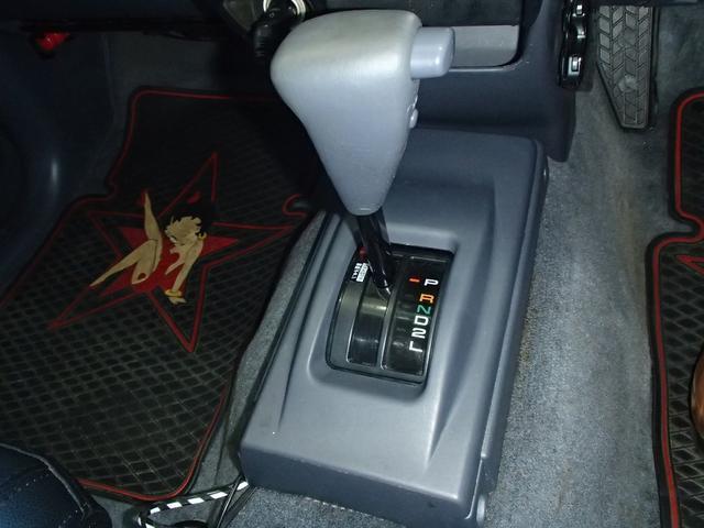 「トヨタ」「ハイラックススポーツピック」「SUV・クロカン」「神奈川県」の中古車21