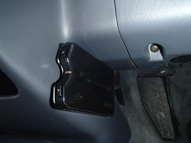 「トヨタ」「ハイラックススポーツピック」「SUV・クロカン」「神奈川県」の中古車23