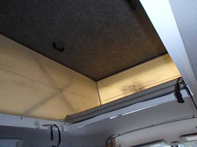 「トヨタ」「ライトエースバン」「その他」「神奈川県」の中古車16