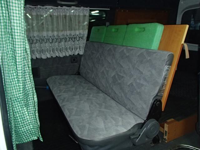 「日産」「バネットバン」「その他」「神奈川県」の中古車12