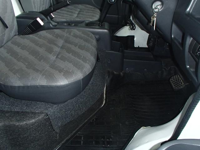 KCキッチンカー移動販売車SDナビAC100Vインバーター(11枚目)