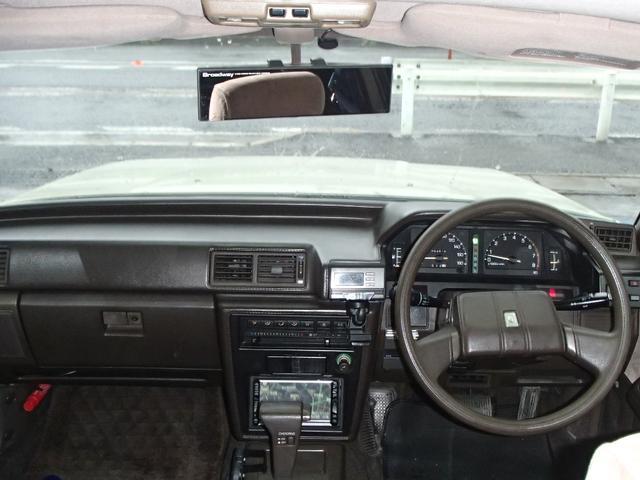 「トヨタ」「マークIIワゴン」「ステーションワゴン」「神奈川県」の中古車8