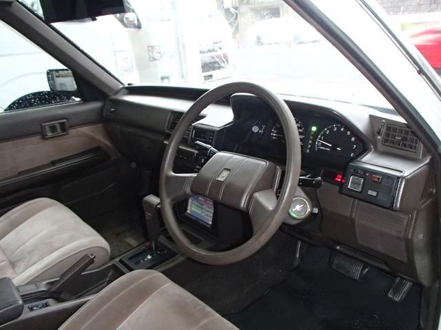 「トヨタ」「マークIIワゴン」「ステーションワゴン」「神奈川県」の中古車10