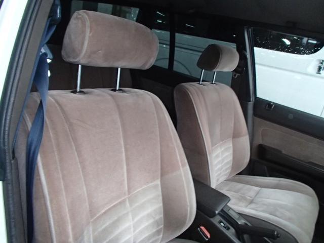 「トヨタ」「マークIIワゴン」「ステーションワゴン」「神奈川県」の中古車11