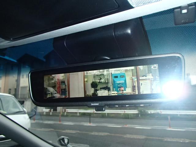 「トヨタ」「ヴェルファイア」「ミニバン・ワンボックス」「神奈川県」の中古車21