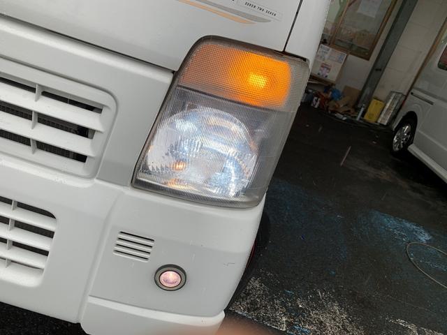 「マツダ」「スクラムトラック」「トラック」「神奈川県」の中古車6
