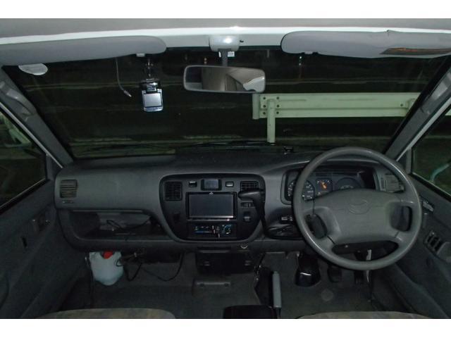 「トヨタ」「ライトエーストラック」「トラック」「神奈川県」の中古車8
