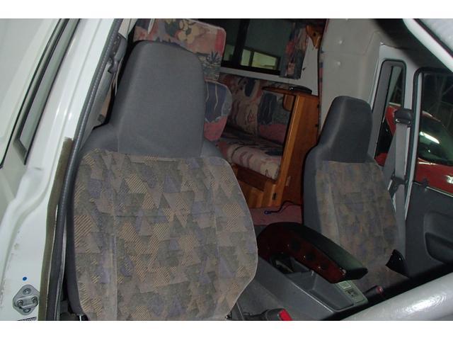 「トヨタ」「ライトエーストラック」「トラック」「神奈川県」の中古車11