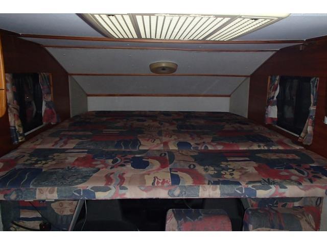 「トヨタ」「ライトエーストラック」「トラック」「神奈川県」の中古車23