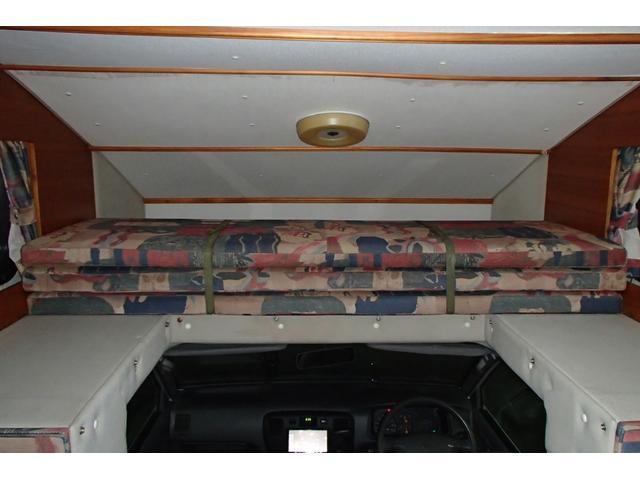 「トヨタ」「ライトエーストラック」「トラック」「神奈川県」の中古車24