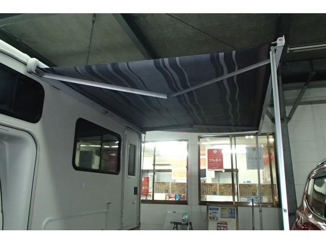「トヨタ」「ライトエーストラック」「トラック」「神奈川県」の中古車36