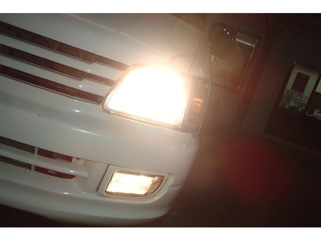 「トヨタ」「タウンエースノア」「ミニバン・ワンボックス」「神奈川県」の中古車6