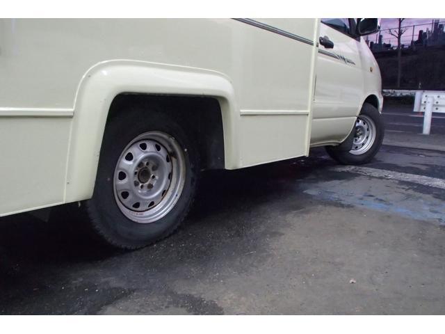 「トヨタ」「タウンエースノア」「ミニバン・ワンボックス」「神奈川県」の中古車7
