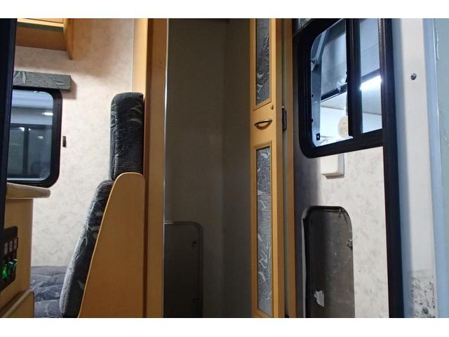 「トヨタ」「タウンエースノア」「ミニバン・ワンボックス」「神奈川県」の中古車24