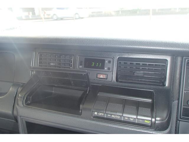 「トヨタ」「クラウンステーションワゴン」「ステーションワゴン」「神奈川県」の中古車19