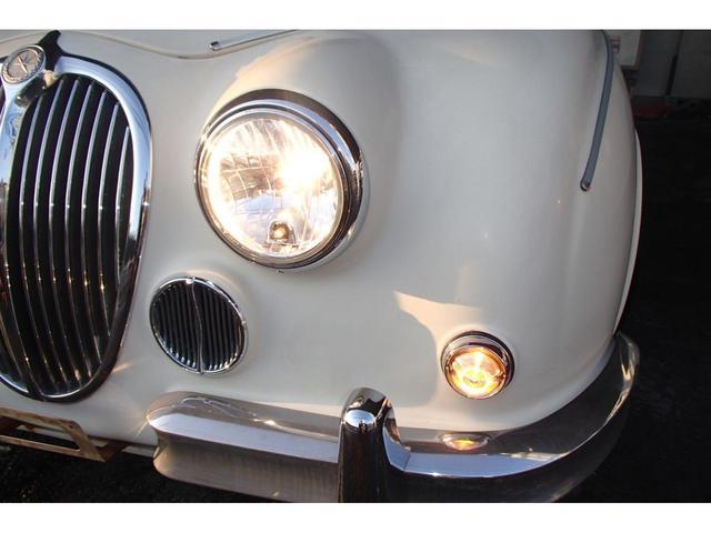 「ミツオカ」「ビュート」「コンパクトカー」「神奈川県」の中古車5