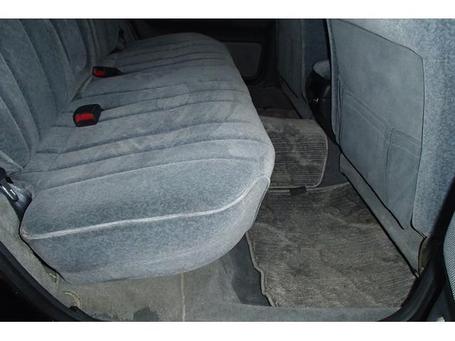 「トヨタ」「クラウンステーションワゴン」「ステーションワゴン」「神奈川県」の中古車14
