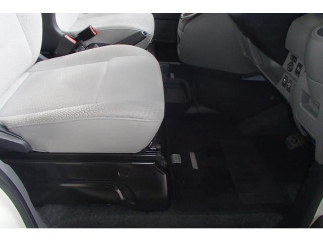 「日産」「e-NV200ワゴン」「ミニバン・ワンボックス」「神奈川県」の中古車12