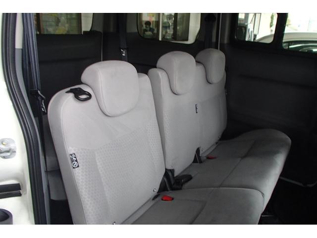 「日産」「e-NV200ワゴン」「ミニバン・ワンボックス」「神奈川県」の中古車13