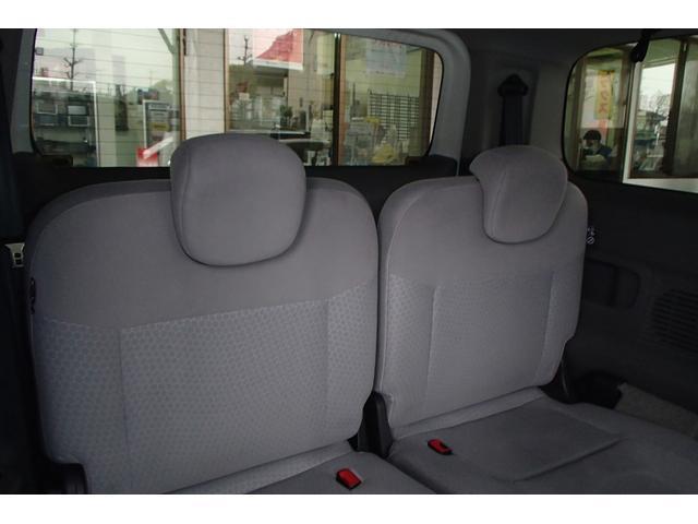 「日産」「e-NV200ワゴン」「ミニバン・ワンボックス」「神奈川県」の中古車15