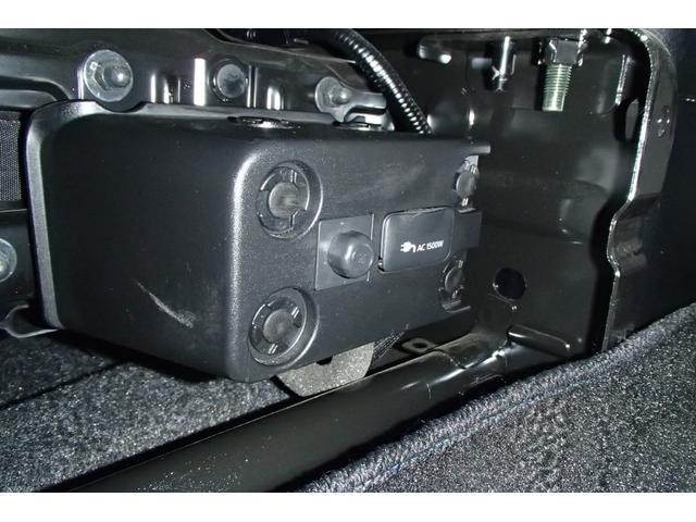 「日産」「e-NV200ワゴン」「ミニバン・ワンボックス」「神奈川県」の中古車26