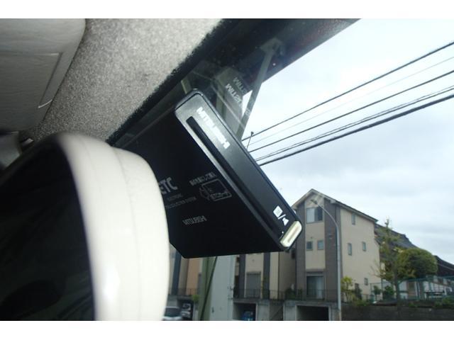 「トヨタ」「ハイラックスサーフ」「SUV・クロカン」「神奈川県」の中古車20
