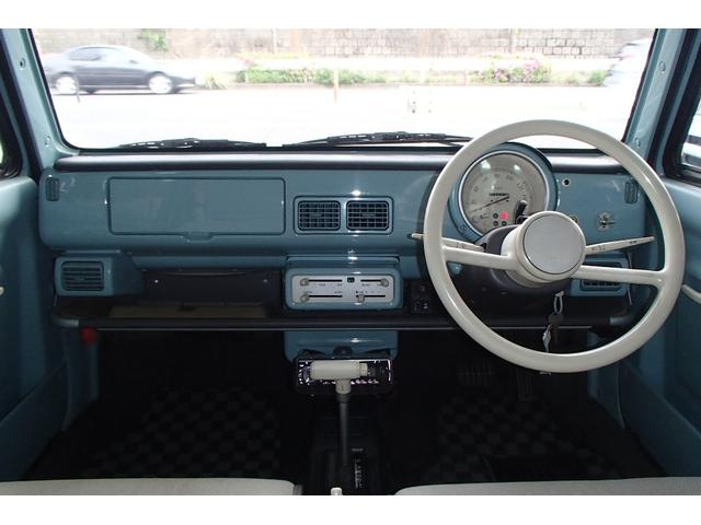 「日産」「パオ」「コンパクトカー」「神奈川県」の中古車10
