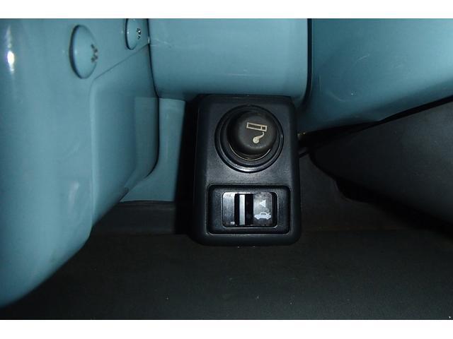 「日産」「パオ」「コンパクトカー」「神奈川県」の中古車28