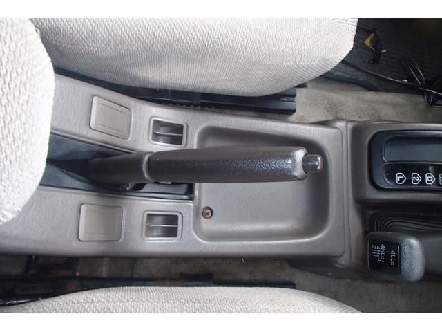 「三菱」「チャレンジャー」「SUV・クロカン」「神奈川県」の中古車18