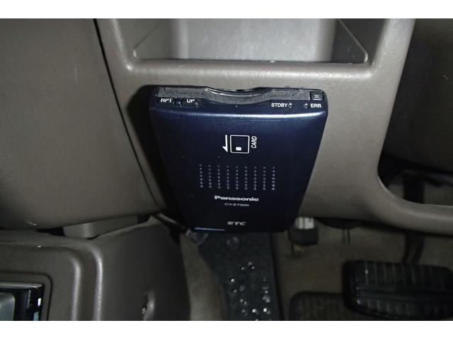 「三菱」「チャレンジャー」「SUV・クロカン」「神奈川県」の中古車21