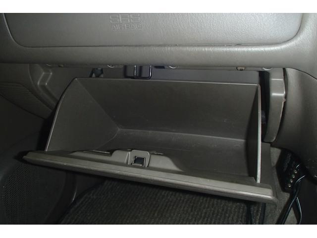 「三菱」「チャレンジャー」「SUV・クロカン」「神奈川県」の中古車25