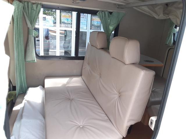 「三菱」「ミニキャブトラック」「トラック」「神奈川県」の中古車18
