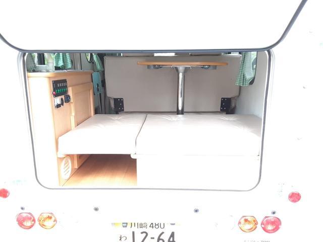「三菱」「ミニキャブトラック」「トラック」「神奈川県」の中古車20