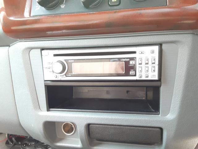 「三菱」「ミニキャブトラック」「トラック」「神奈川県」の中古車26