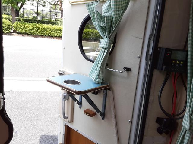 「三菱」「ミニキャブトラック」「トラック」「神奈川県」の中古車42