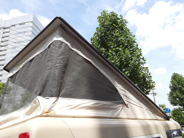 「三菱」「ミニキャブトラック」「トラック」「神奈川県」の中古車45