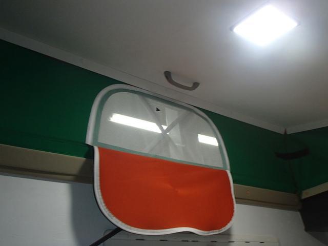 「スズキ」「キャリイトラック」「トラック」「神奈川県」の中古車28