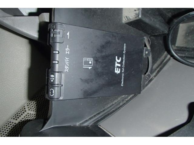 純正SDDナビ!地デジ!USB入力!追突軽減レーダーブレーキサポート!