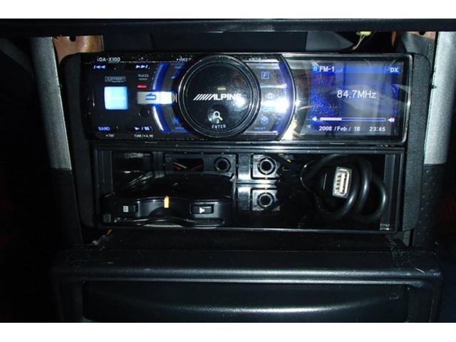 Sエディション DATA-SYTEMエアロ!トライアルカーボンハードトップ!VARISボンネット!TRDメタルキャタライザー!社外エキマニ&チャンバー!ドアミラーTEIN車高調!C-ONEロールバー&前後タワーバー(45枚目)