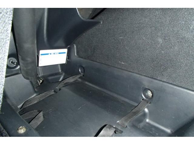 Sエディション DATA-SYTEMエアロ!トライアルカーボンハードトップ!VARISボンネット!TRDメタルキャタライザー!社外エキマニ&チャンバー!ドアミラーTEIN車高調!C-ONEロールバー&前後タワーバー(55枚目)