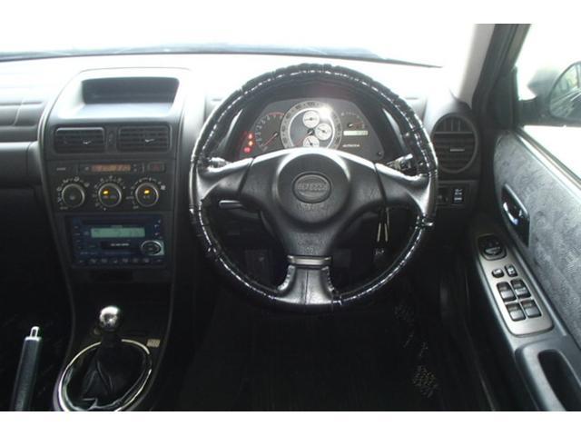 AS200 iエディション 特別仕様車 フルエアロ フォグランプ アルミホイール シート ドアトリム シートリフター トランクスルー ストレート6エンジン 6速マニュアル  エアロパーツ D-TECマフラーカッター(41枚目)