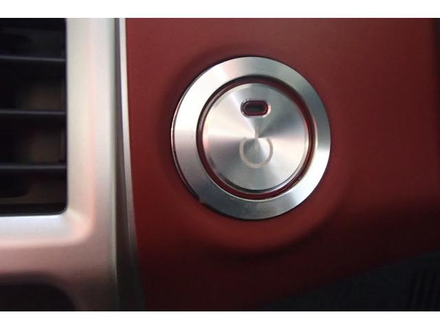 専用レカロシート ビルシュタイン足 モモステアリング JBLスピーカー Dスポーツドアミラーレンズ HKSマフラー 左右シートヒーター スマートキー プッシュスターター SDDナビ 地デジ 5速MT