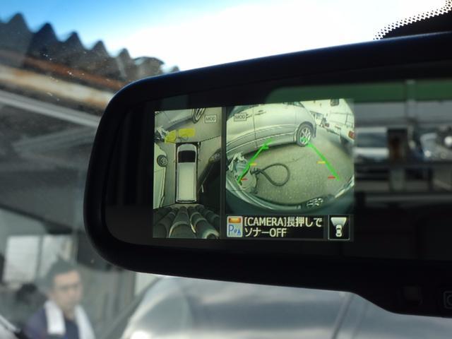 日産 セレナ 20GS-HVアドバンスドセーフティパック 両側電動ドア
