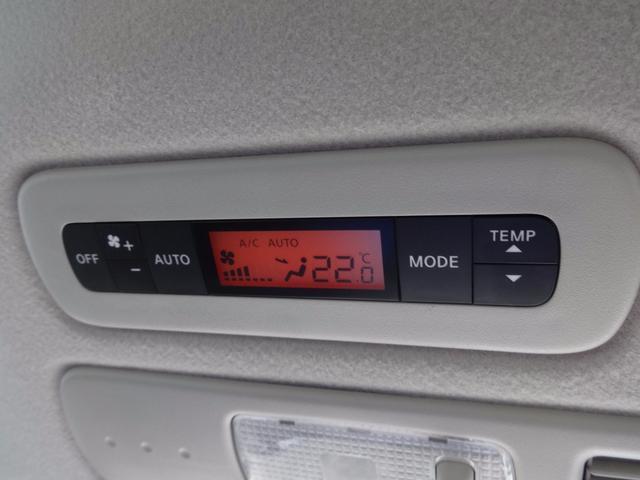 日産 セレナ ハイウェイスター Vセレ+セーフティII SHV両側電動ドア