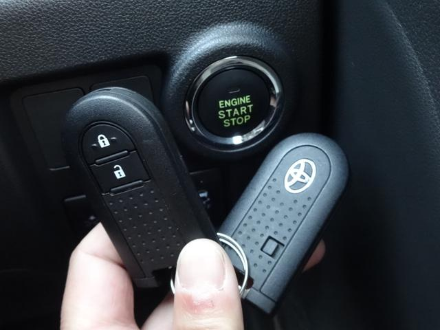 モーダ S ナビTV LEDヘッドライト セーフティセンス(4枚目)