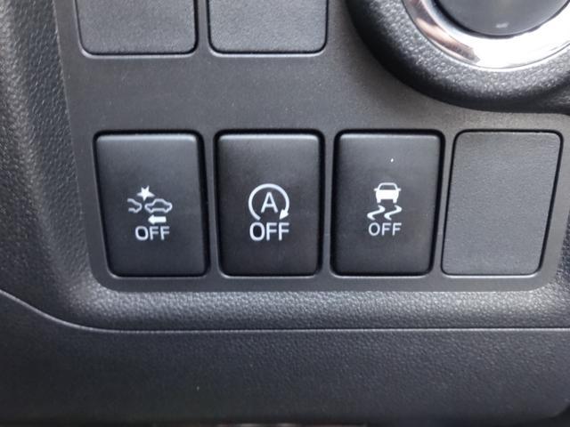 モーダ S ナビTV LEDヘッドライト セーフティセンス(6枚目)