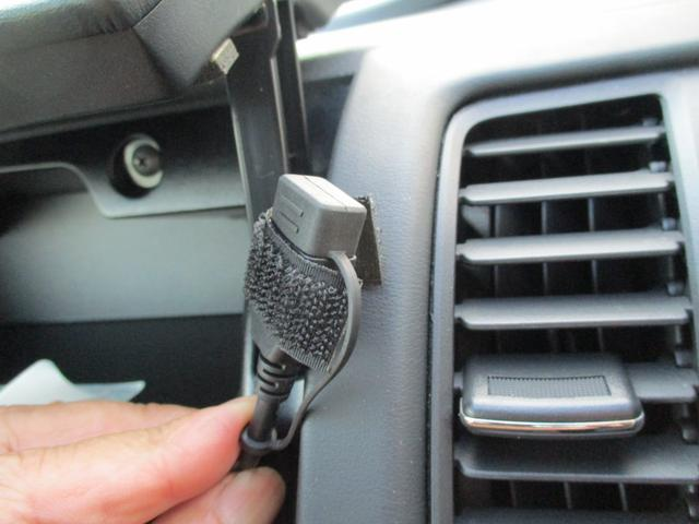 ハイウェイスター S-ハイブリッド Vセレクション 9型ナビTV アラウンドビューモニター フリップダウンモニター 両側電動ドア ドライブレコーダー スマートキー リアオートエアコン 記録簿 1オーナー(22枚目)